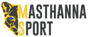Logo Masthanna Sport